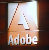 תוכנת הפלאש של אדובי תשולב בפלטפורמת הכנת היישומים Force.com