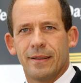 """סימנטק השיקה את קו מוצרי נורטון 2010; מנהל השיווק באירופה: """"פתחנו גישה חדשה לאבטחה"""""""