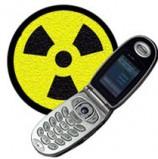 מחקר: שימוש בטלפון הסלולרי מגביר את הסיכון ללקות בסרטן