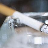 מחקר: תמיכה באמצעות SMS יכולה לסייע לנגמלים מעישון