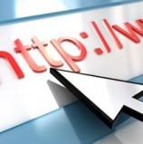 חוק חדש בפינלנד: חברות אינטרנט יידרשו לספק לאזרחים גלישה במהירות של לפחות 1 מגה-ביט