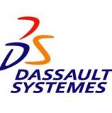 דאסו סיסטמס תרכוש את פעילות המכירות של יבמ PLM תמורת כ-600 מיליון דולרים