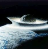 אפשר לנשום לרווחה: למרות השמועות ברשת, סוף העולם לא יגיע בדצמבר 2012