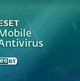 ESET השיקה גרסת בטה של אנטי-וירוס לטלפונים סלולריים בעלי מערכת ההפעלה סימביאן