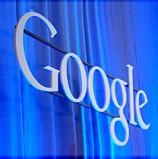 גוגל השיקה את שירות החיפוש החברתי
