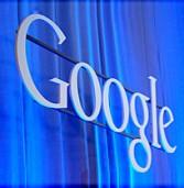 דיווחים: מערכת הסיסמאות של גוגל נפגעה בהתקפה המקוונת שנערכה על החברה בדצמבר
