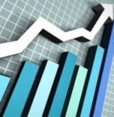 פסגות: מטריקס תצמח השנה ב-7.4%; שער המניה שלה יעלה ב-15%