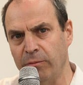 """אבי קטקו, מנמ""""ר עיריית תל אביב: """"אין מספיק שיתוף פעולה בין ה-IT הממשלתי והמוניציפאלי"""""""
