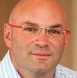 """דיווחים: ב-EMC ישראל לא ידעו על העבר הפלילי של המנכ""""ל הנכנס, אייל קופיט"""