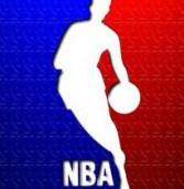הנהלת ה-NBA אסרה על השחקנים להשתמש ברשתות חברתיות במהלך עונת המשחקים