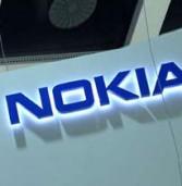 נוקיה תספק בחינם כלי ניווט בטלפונים החכמים שלה