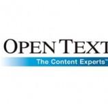נמל אשדוד הטמיע מערכת ניהול תוכן ארגוני של Open Text; היקף הפרויקט: מאות אלפי שקלים