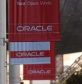 כנס הענק Oracle OpenWorld ייפתח מחר