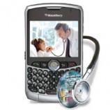 """ארה""""ב: סטודנטים בבית ספר לרפואה משתמשים בטלפונים חכמים לקבלת מידע"""