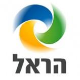 IFN תספק מודול מדבקות ברקוד לחברת הביטוח הראל; ההיקף הכספי: 200 אלף שקלים
