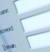 סקר: מרבית האמריקנים אינם מסוגלים להתנתק מהדואר האלקטרוני אפילו בחופשות החגים