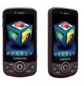 טי-מובייל הציגה את Behold II – מכשיר חדש מבוסס אנדרואיד