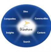 מיקרוסופט החלה לחשוף חלקים מ-SharePoint 2010