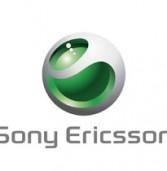סוני-אריקסון: הפסד של 245 מיליון דולרים ברבעון השלישי של 2009