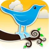תופעה: יישומי iPhone הנושאים בשמם את המילה טוויטר או הטיותיה – אינם קשורים לרשת החברתית