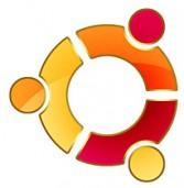 באובונטו שוקלים להחליף את דפדפן ברירת המחדל מפיירפוקס לכרום
