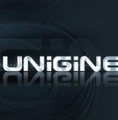 Unigine שיחררה תוכנת מבחן ביצועים ראשונה ל-DirectX 11