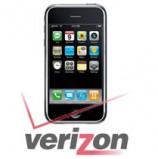 מסתמן: למרות השמועות, ה-iPhone לא יגיע לווריזון