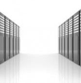 IDC: ההוצאה העולמית על IT תצמח ב-21% עד 2013; ההוצאה בישראל השנה – 17 מיליארד שקלים