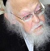 דיווח: שליח של הרב אלישיב ייפגש עם נשיא אינטל העולמית כדי ליישב את סוגיית השבת במפעל בירושלים