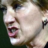 """ארצות הברית: קארלי פיורינה, לשעבר מנכ""""ל HP, תתמודד על מקום בסנאט"""