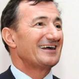 """ברנאר שארלס, נשיא ומנכ""""ל דאסו: ייתכן ונחליט לקנות את ארטיזון בעתיד – כך יתקבל Win-Win"""
