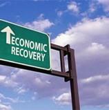 """מסתמן: לאחר פיטורי רבע מיליון עובדים, שוק ה-IT בארה""""ב התחיל להתייצב"""