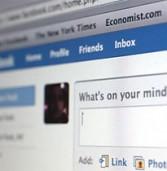 עמק הסיליקון מוכה תדהמה: פייסבוק רכשה את אינסטגרם תמורת מיליארד דולרים