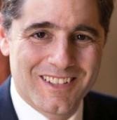 יושב ראש ה-FCC קורא להגדיל את רוחב הפס