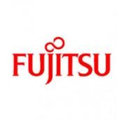 פוג'יטסו פתחה במינכן את כנס הלקוחות והשותפים העסקיים – בפעם הראשונה בלי סימנס