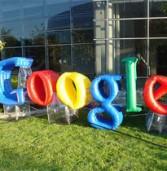 דיווחים: גוגל תפיץ מחשבים שיריצו את מערכת ההפעלה שלה