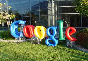 גוגל צפויה להתפשט בקרוב מהמרחב המקוון לחנויות פיזיות