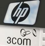 """חשש לעסקת הענק: בעלי המניות של 3Com תובעים את הנהלת החברה ומתנגדים לרכישתה ע""""י HP"""