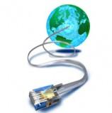 מחקר: 72.8% מתושבי ישראל מחוברים לאינטרנט