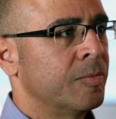 """איציק בנבנישתי, מנכ""""ל בזק בינלאומי: """"2010 תהיה שנת הפריצה של ה-IT המקומי"""""""