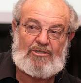 ג'ימי שוורצקוף, STKI: ה-IT עבר מתוכנות לעולם של נתונים ומידע