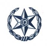 משטרת ישראל האריכה את חוזה הבקרה הממוחשבת עם סינאל; ההיקף: כ-160 אלף שקלים