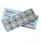 סופוס: פושעים קיברנטיים מוכרים ברשת תרופות מזויפות נגד שפעת החזירים