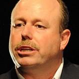 """קווין טרנר, מבכירי מיקרוסופט: """"הענן יהיה חלק אינטגרלי מעבודתו של המנמ""""ר והתייעלות ה-IT"""""""