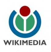 יותר ממיליון תרמו לוויקימדיה בסכום כולל של למעלה מ-20 מיליון דולרים