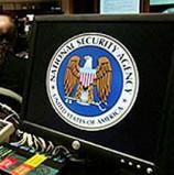 """ארה""""ב: הסוכנות לביטחון לאומי תבנה דטה סנטר לאבטחת מידע קיברנטית בעלות 1.5 מיליארד ד'"""