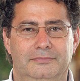 """משה בראונר, מנכ""""ל EMC ישראל לשעבר, מונה למנהל מגזר בסניף HP בארץ"""