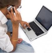 ארצות הברית: יותר מחצי מיליארד מכשירים מחוברים לאינטרנט