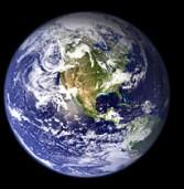 """נאס""""א וסיסקו השיקו מערכת לניטור משאבי כדור הארץ בעלות של 100 מיליון דולרים"""