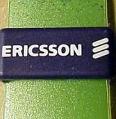 אריקסון תרכוש את חטיבת עסקי ה-GSM של נורטל בצפון אמריקה; ההיקף המוערך: 70 מיליון דולרים